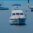Boating on Rottnest Island
